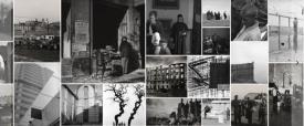 Fundacja Archeologia Fotografii w Google Cultural Institute