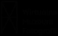 Wirtualne Muzeum Fotografii - logotyp