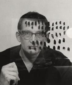 Wojciech Zamecznik